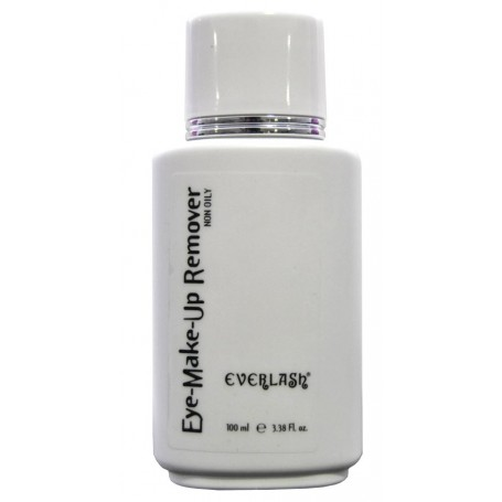 Everlash - Eye Make Up Remover