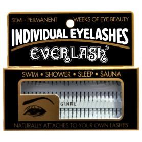 Everlash® Pestañas Pelo a Pelo Short
